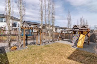 Photo 36: 10 TUSSLEWOOD Drive NW in Calgary: Tuscany Detached for sale : MLS®# C4294828
