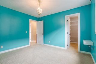 Photo 29: 10 TUSSLEWOOD Drive NW in Calgary: Tuscany Detached for sale : MLS®# C4294828