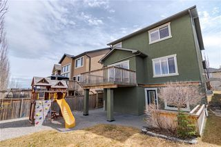 Photo 2: 10 TUSSLEWOOD Drive NW in Calgary: Tuscany Detached for sale : MLS®# C4294828