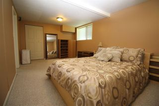 Photo 23: 37 52249 RGE RD 233: Rural Strathcona County House for sale : MLS®# E4197478