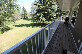 Photo 12: 37 52249 RGE RD 233: Rural Strathcona County House for sale : MLS®# E4197478