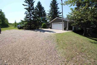 Photo 34: 37 52249 RGE RD 233: Rural Strathcona County House for sale : MLS®# E4197478