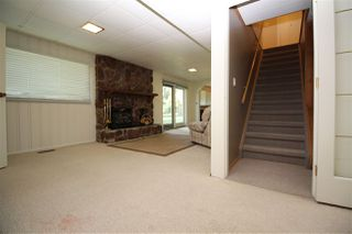 Photo 19: 37 52249 RGE RD 233: Rural Strathcona County House for sale : MLS®# E4197478