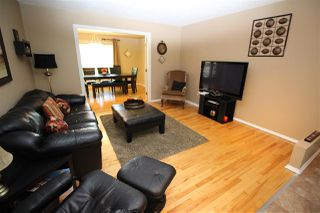 Photo 3: 37 52249 RGE RD 233: Rural Strathcona County House for sale : MLS®# E4197478