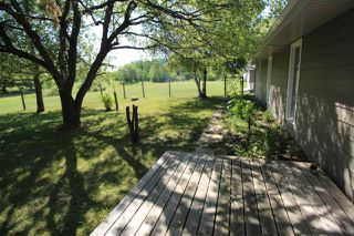 Photo 31: 37 52249 RGE RD 233: Rural Strathcona County House for sale : MLS®# E4197478
