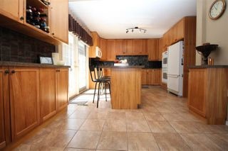 Photo 5: 37 52249 RGE RD 233: Rural Strathcona County House for sale : MLS®# E4197478
