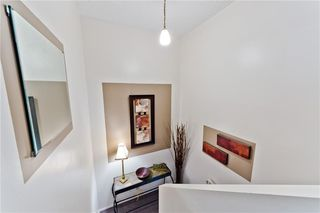 Photo 12: 31 380 BERMUDA Drive NW in Calgary: Beddington Heights Row/Townhouse for sale : MLS®# C4299163