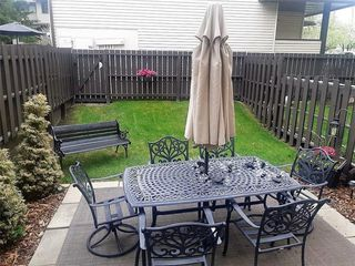 Photo 22: 31 380 BERMUDA Drive NW in Calgary: Beddington Heights Row/Townhouse for sale : MLS®# C4299163