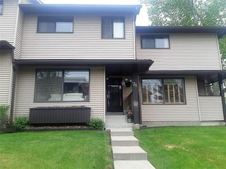 Photo 21: 31 380 BERMUDA Drive NW in Calgary: Beddington Heights Row/Townhouse for sale : MLS®# C4299163
