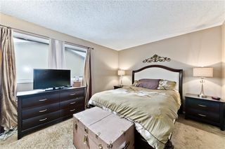 Photo 13: 31 380 BERMUDA Drive NW in Calgary: Beddington Heights Row/Townhouse for sale : MLS®# C4299163
