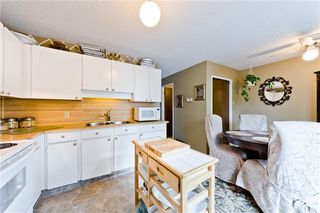 Photo 8: 31 380 BERMUDA Drive NW in Calgary: Beddington Heights Row/Townhouse for sale : MLS®# C4299163