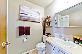 Photo 16: 31 380 BERMUDA Drive NW in Calgary: Beddington Heights Row/Townhouse for sale : MLS®# C4299163