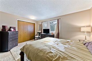 Photo 14: 31 380 BERMUDA Drive NW in Calgary: Beddington Heights Row/Townhouse for sale : MLS®# C4299163