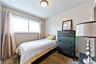 Photo 17: 31 380 BERMUDA Drive NW in Calgary: Beddington Heights Row/Townhouse for sale : MLS®# C4299163