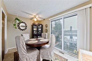 Photo 9: 31 380 BERMUDA Drive NW in Calgary: Beddington Heights Row/Townhouse for sale : MLS®# C4299163