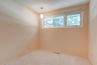 Photo 24: 3447 LANE CR SW in Calgary: Lakeview House for sale ()  : MLS®# C4270938