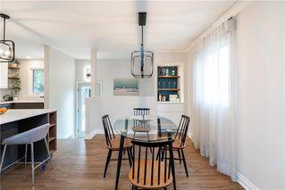Photo 9: 551 Borebank Street in Winnipeg: River Heights Residential for sale (1D)  : MLS®# 202013849