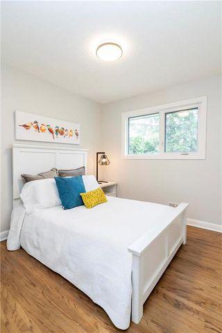 Photo 26: 551 Borebank Street in Winnipeg: River Heights Residential for sale (1D)  : MLS®# 202013849