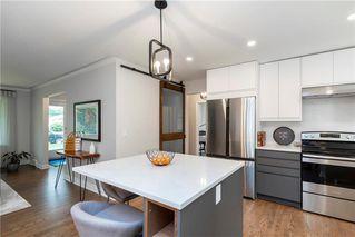 Photo 15: 551 Borebank Street in Winnipeg: River Heights Residential for sale (1D)  : MLS®# 202013849