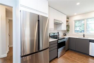 Photo 13: 551 Borebank Street in Winnipeg: River Heights Residential for sale (1D)  : MLS®# 202013849