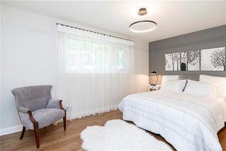 Photo 21: 551 Borebank Street in Winnipeg: River Heights Residential for sale (1D)  : MLS®# 202013849