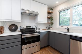 Photo 14: 551 Borebank Street in Winnipeg: River Heights Residential for sale (1D)  : MLS®# 202013849