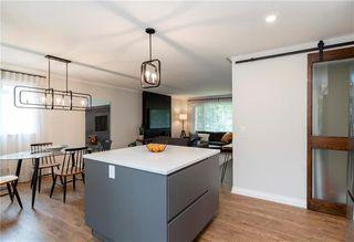 Photo 16: 551 Borebank Street in Winnipeg: River Heights Residential for sale (1D)  : MLS®# 202013849
