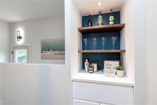 Photo 11: 551 Borebank Street in Winnipeg: River Heights Residential for sale (1D)  : MLS®# 202013849
