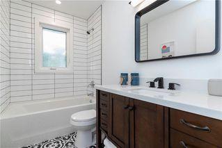 Photo 18: 551 Borebank Street in Winnipeg: River Heights Residential for sale (1D)  : MLS®# 202013849