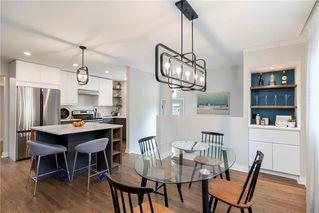 Photo 8: 551 Borebank Street in Winnipeg: River Heights Residential for sale (1D)  : MLS®# 202013849