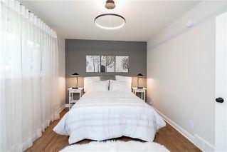 Photo 20: 551 Borebank Street in Winnipeg: River Heights Residential for sale (1D)  : MLS®# 202013849