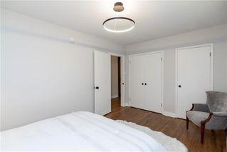 Photo 23: 551 Borebank Street in Winnipeg: River Heights Residential for sale (1D)  : MLS®# 202013849