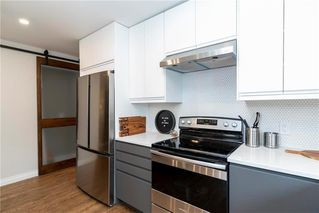 Photo 17: 551 Borebank Street in Winnipeg: River Heights Residential for sale (1D)  : MLS®# 202013849