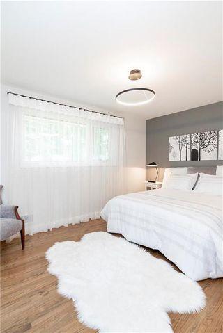 Photo 22: 551 Borebank Street in Winnipeg: River Heights Residential for sale (1D)  : MLS®# 202013849