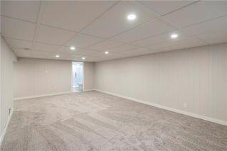 Photo 32: 551 Borebank Street in Winnipeg: River Heights Residential for sale (1D)  : MLS®# 202013849