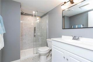 Photo 29: 551 Borebank Street in Winnipeg: River Heights Residential for sale (1D)  : MLS®# 202013849