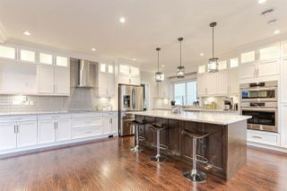 """Photo 9: 20573 69A Avenue in Langley: Willoughby Heights House for sale in """"Willoughby"""" : MLS®# R2469675"""