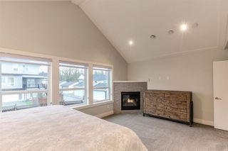 """Photo 19: 20573 69A Avenue in Langley: Willoughby Heights House for sale in """"Willoughby"""" : MLS®# R2469675"""