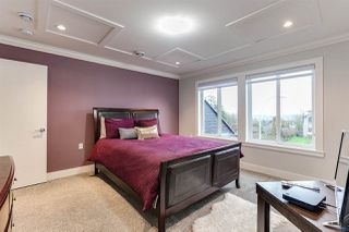 """Photo 24: 20573 69A Avenue in Langley: Willoughby Heights House for sale in """"Willoughby"""" : MLS®# R2469675"""