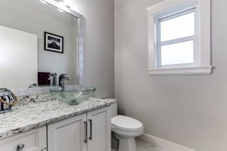 """Photo 15: 20573 69A Avenue in Langley: Willoughby Heights House for sale in """"Willoughby"""" : MLS®# R2469675"""