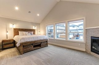 """Photo 18: 20573 69A Avenue in Langley: Willoughby Heights House for sale in """"Willoughby"""" : MLS®# R2469675"""