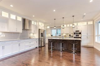 """Photo 8: 20573 69A Avenue in Langley: Willoughby Heights House for sale in """"Willoughby"""" : MLS®# R2469675"""