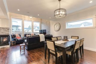 """Photo 4: 20573 69A Avenue in Langley: Willoughby Heights House for sale in """"Willoughby"""" : MLS®# R2469675"""