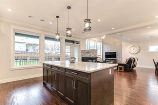 """Photo 12: 20573 69A Avenue in Langley: Willoughby Heights House for sale in """"Willoughby"""" : MLS®# R2469675"""
