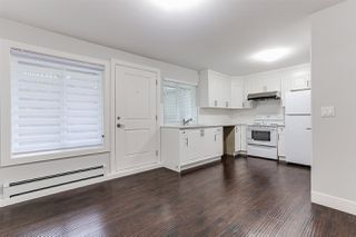 """Photo 33: 20573 69A Avenue in Langley: Willoughby Heights House for sale in """"Willoughby"""" : MLS®# R2469675"""