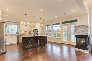 """Photo 7: 20573 69A Avenue in Langley: Willoughby Heights House for sale in """"Willoughby"""" : MLS®# R2469675"""