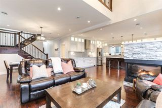 """Photo 5: 20573 69A Avenue in Langley: Willoughby Heights House for sale in """"Willoughby"""" : MLS®# R2469675"""