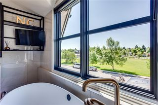 Photo 23: 1918 46 Avenue SW in Calgary: Altadore Detached for sale : MLS®# C4305310