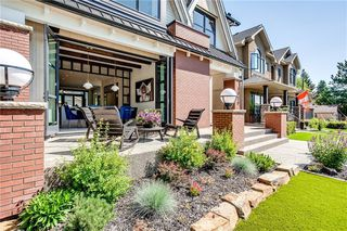 Photo 43: 1918 46 Avenue SW in Calgary: Altadore Detached for sale : MLS®# C4305310