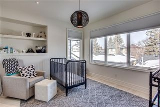 Photo 27: 1918 46 Avenue SW in Calgary: Altadore Detached for sale : MLS®# C4305310